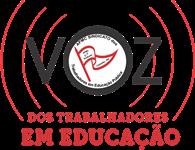 APMC Sindicato: Sindicato dos Trabalhadores em Educação Pública
