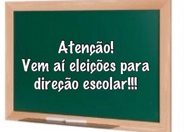 APMC PRESENTE NA REUNIÃO PARA ELEIÇÃO DE DIRETORES 02/10/2017